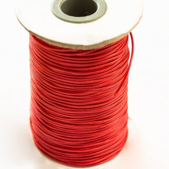 voskovana-snura-cervena-1,5mm
