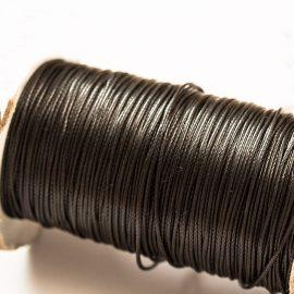 voskovana-snura-cierna-1,5mm