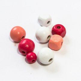 farebné-koralky-mix-bielo-ruzove