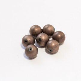 hematit-bronzovy-matny-8mm
