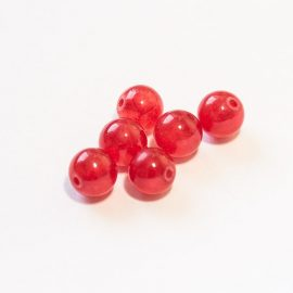 jadeit-cerveny-8mm