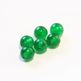 jadeit-zeleny-8mm
