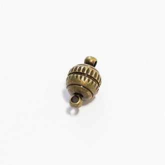 magneticke -zapinanie-8x14mm-bronz