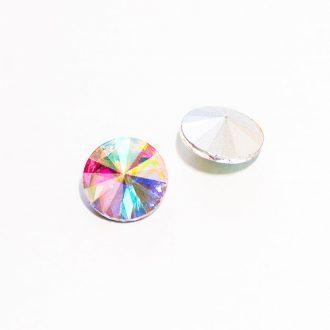 skleneny-krystal-ciry-16mm