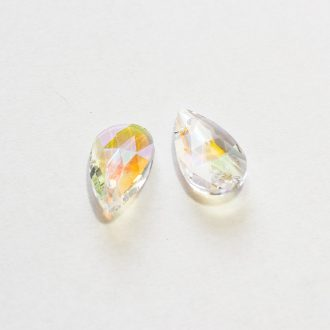 skleney-krystal-9,5x16mm-ciry-ABefekt