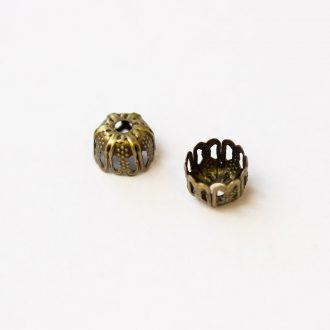 bronzovy-kaplik-6,5x9mm