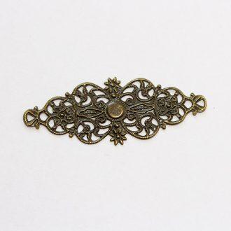 filigran-zdobeny-bronz-