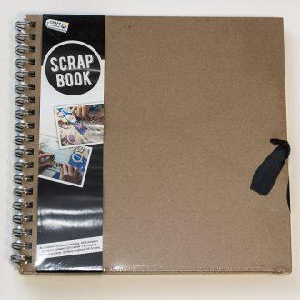 scrapbook-hnedy-