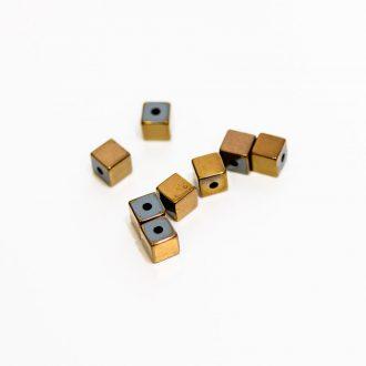 hematitove-koralky-3x3mm-farba-bronz