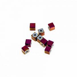 hematitove-koralky-3x3mm-farba-fialova