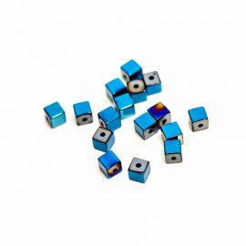 hematitove-koralky-3x3mm-farba-modra