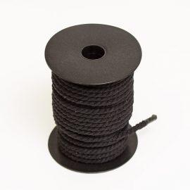 bavlnena-snure-tocena-6mm-cierna