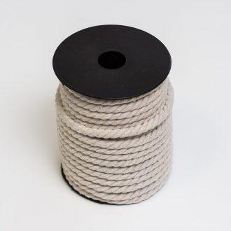 bavlnena-snure-tocena-6mm-režna