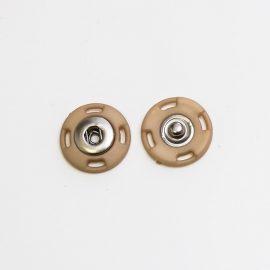 dizajnove-patentky-bezove-21mm