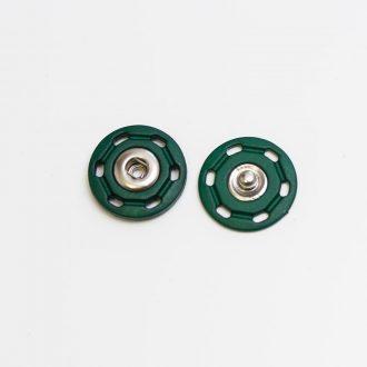 dizajnove-patentky-zelene-25mm