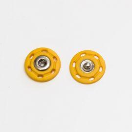dizajnove-patentky-zlte-25mm