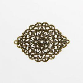 filigran-bronz-34x47mm