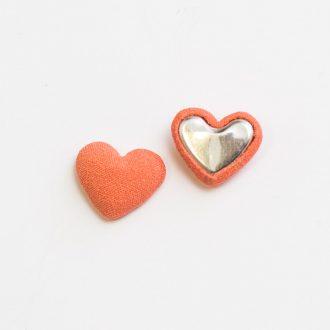 latkove-ozdobe-srdce-lososove