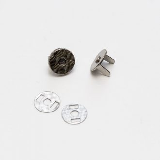 magneticke-zapinanie-strieborne-10mm