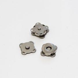 magneticke- zapinanie-strieborne-15x15mm