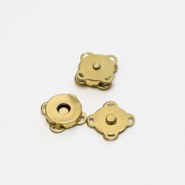 magneticke- zapinanie-zlate-15x15mm