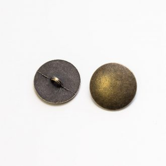 kovovy-gombik-25mm-bronz