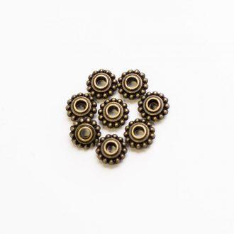 predelovacie-koralky-bronz-7mm