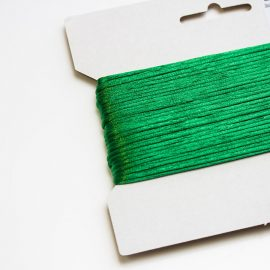 satenova-snure-zelena-pastel