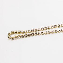 strasova-retiazka-zlata-2mm