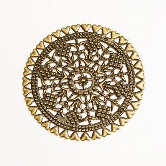 filigran-bronz-59mm