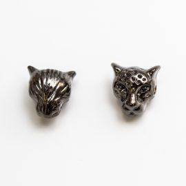 hlava-leopard-gunmetal