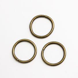 kovovy-kruzok-bronz-1,5x16mm