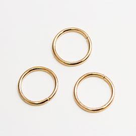 kovovy-kruzok-rose-gold-1,5x16mm