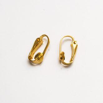 nausnicovy-zaklad-klipsa-zlata