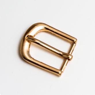 ozdobna-spona-20mm-zlata
