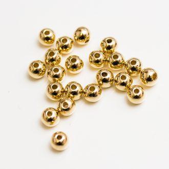 plastove-koralky-kc-gold-6mm