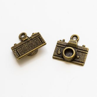 privesok-fotoaparat-bronz