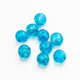 sklenen-praskacky-6mm-modre