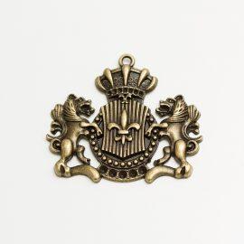 veľky-erb-bronz