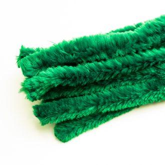 hlpaty-drot-15mm-zelena-pastelova