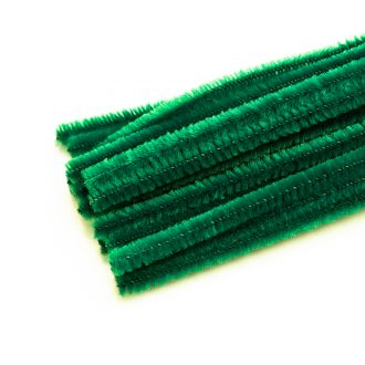 hlpaty-drot-6mm-jedlovo-zeleny
