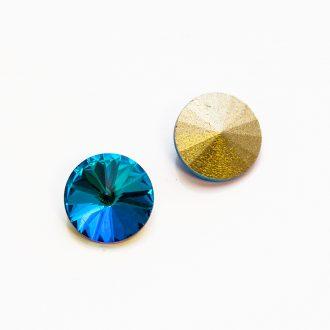 krystal-zeleno-modry-12mm
