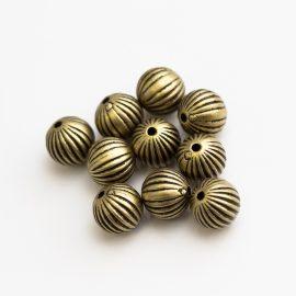 plastove-koralky-zdobene-zlate-9mm