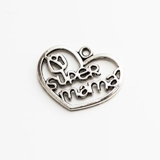 privesok-srdce-supermama-21x26mm
