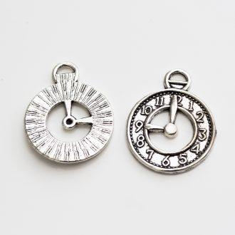 privesok-vreckove-hodinky-21x26mm