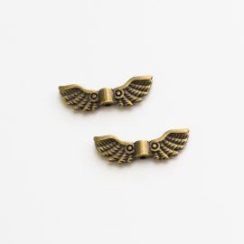 anjelske-kridla-bronz