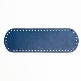 dno-na-kabelku-10x30mm-modre