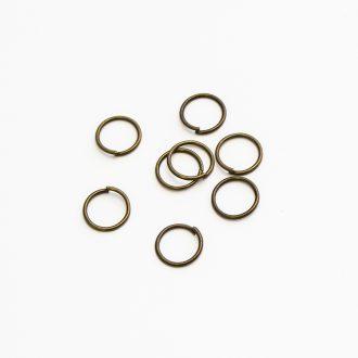 kovovy-kruzok-bronz-4mm
