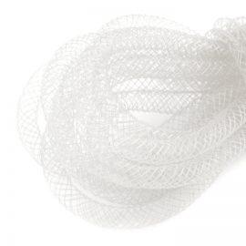 modisticka-dutinka-biela-4mm