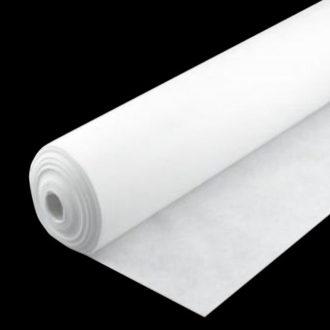 netkana-textilia-nazehlovacia-biela-6018g